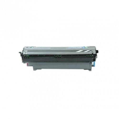EPSON ACULASER M1200 / EPL6200 / UNIDAD DE IMAGEN COMPATIBLE C13S051099 / DRUM
