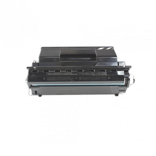 EPSON EPL-N3000 / COLOR NEGRO TÓNER + DRUM COMPATIBLE / C13S051111