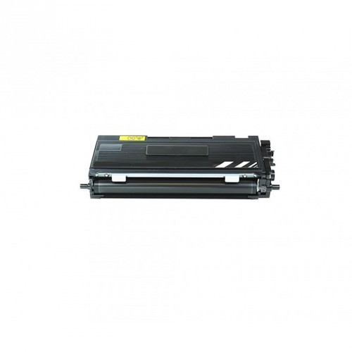 BROTHER TN2000 / TN2005 / TN350 / COLOR NEGRO / TÓNER COMPATIBLE