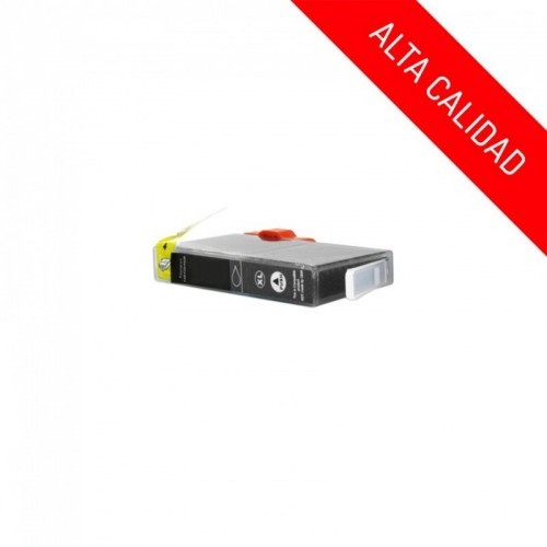 ALTA CALIDAD / HP 364XL / COLOR NEGRO PHOTO / CARTUCHO DE TINTA COMPATIBLE / CB322EE
