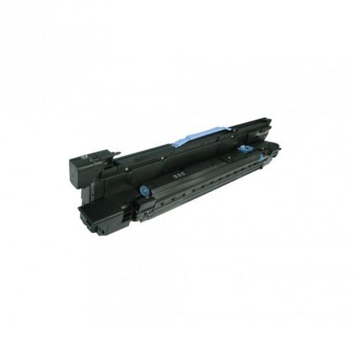 HP CB385A / COLOR CYAN / UNIDAD DE IMAGEN COMPATIBLE 824A / DRUM