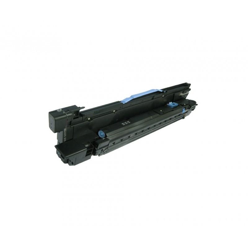 HP CB386A / COLOR AMARILLO / UNIDAD DE IMAGEN COMPATIBLE 824A / DRUM