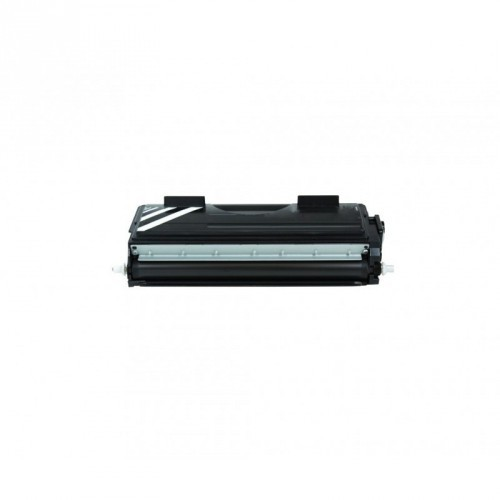 BROTHER TN3060 / TN6600 / TN7600 / COLOR NEGRO / TÓNER COMPATIBLE / UNIVERSAL