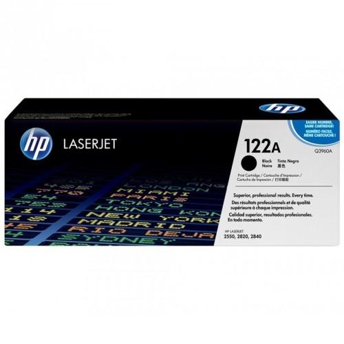 HP Q3964A / UNIDAD DE IMAGEN ORIGINAL 122A / DRUM