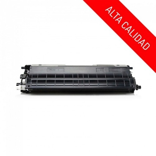 ALTA CALIDAD / BROTHER TN321 / TN326 / COLOR NEGRO / TÓNER COMPATIBLE / TN-321BK / TN-326BK