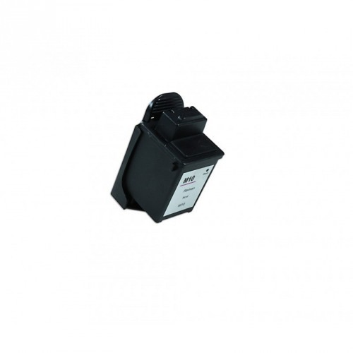 LEXMARK 13400HC / COLOR NEGRO / CARTUCHO DE TINTA COMPATIBLE /