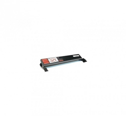 LEXMARK E120 / UNIDAD DE IMAGEN COMPATIBLE 12026XW / DRUM