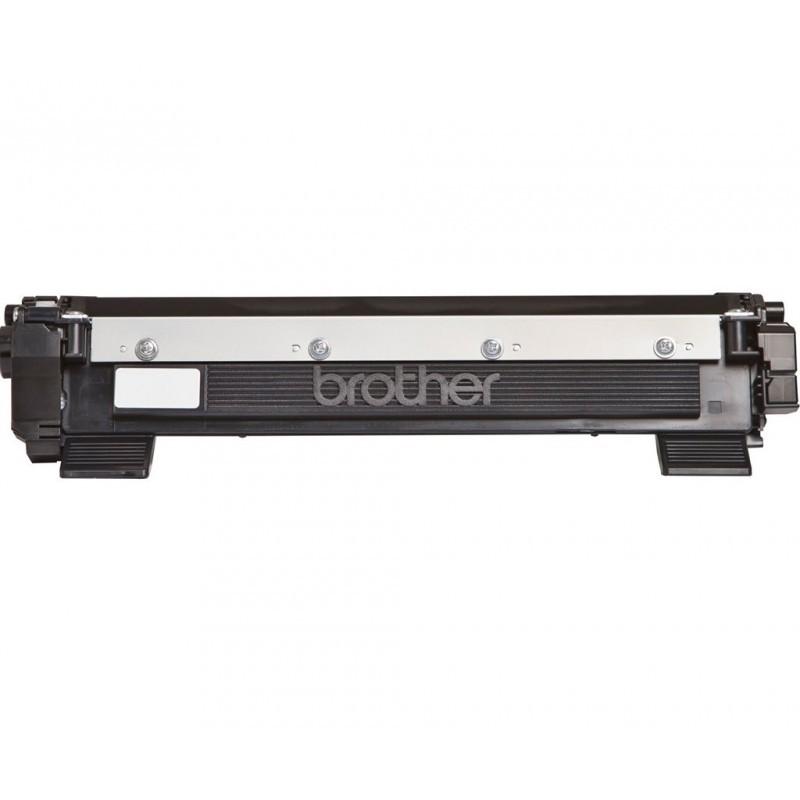 BROTHER TN1050 / COLOR NEGRO / TÓNER ORIGINAL