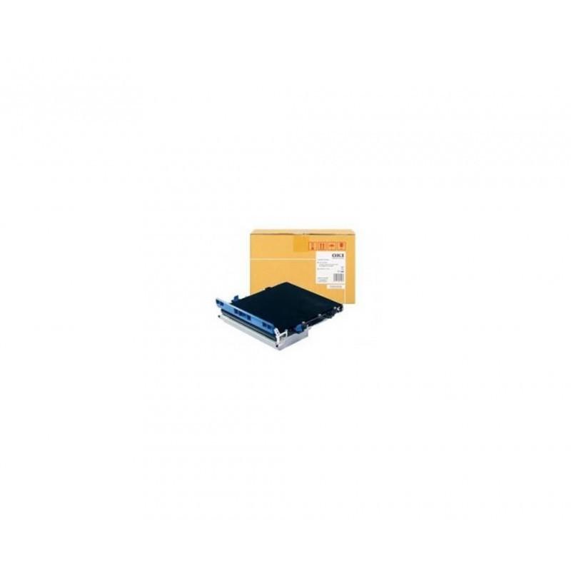 OKI C3300 / C3400 / C3450 / C3520 / C3530 / C3600 / MC350 / MC360 CINTURON DE ARRASTRE ORIGINAL / 43378002