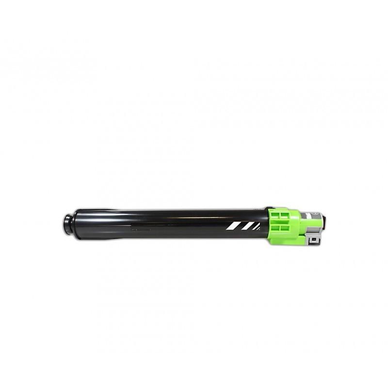 RICOH AFICIO MP-C2800 / MP-C3300 / COLOR NEGRO / TÓNER COMPATIBLE / 841124