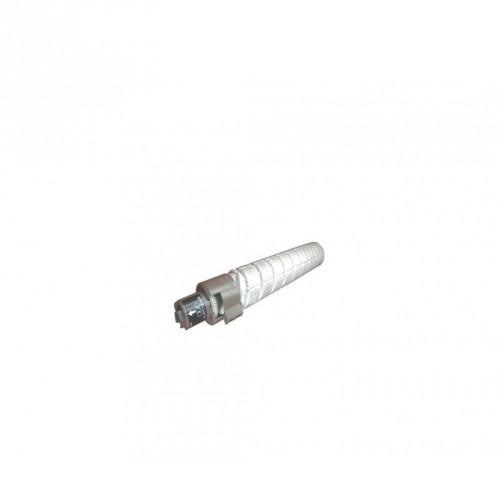RICOH AFICIO MP-C300 / MP-C400 / COLOR NEGRO / TÓNER COMPATIBLE / 841550 / 841299