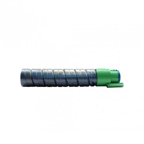 RICOH AFICIO SP-C410DN / SP-C411DN / TYPE 245 / COLOR CYAN / TÓNER COMPATIBLE / 888315