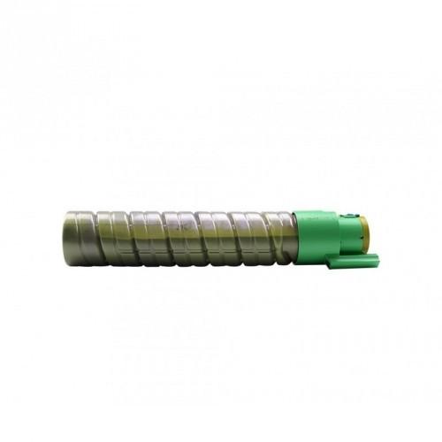 RICOH AFICIO SP-C410DN / SP-C411DN / TYPE 245 / COLOR AMARILLO / TÓNER COMPATIBLE / 888313