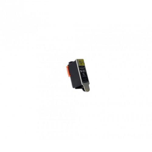 SAMSUNG M215 / COLOR NEGRO / CARTUCHO DE TINTA COMPATIBLE / INK-M215