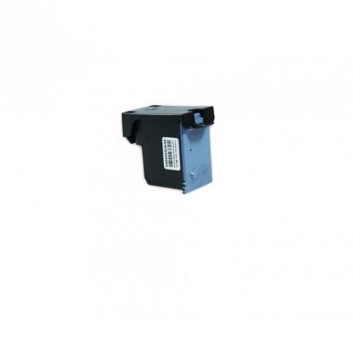 SAMSUNG M40 / COLOR NEGRO / CARTUCHO DE TINTA COMPATIBLE / INK-M40