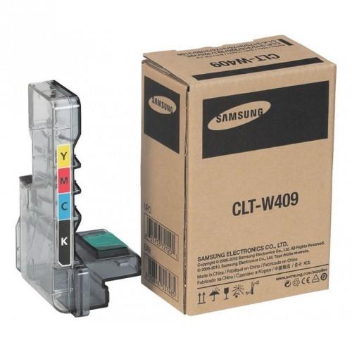 SAMSUNG CLT-W409 / SEE / BOTE RESIDUAL ORIGINAL