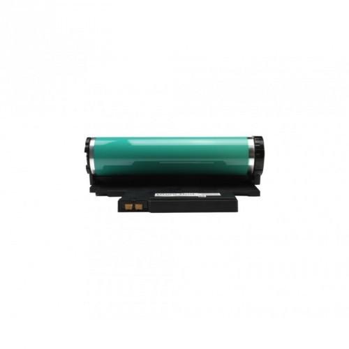 SAMSUNG CLP360 / CLP365 / UNIDAD DE IMAGEN COMPATIBLE CLT-R406 / DRUM