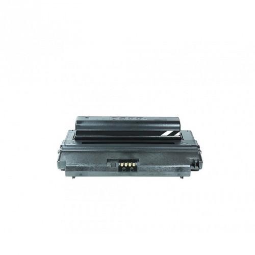 SAMSUNG SCX5635 / SCX5835 / COLOR NEGRO / TÓNER COMPATIBLE / MLT-D2082L