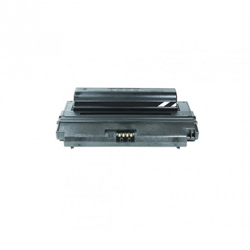 SAMSUNG SCX5635 / COLOR NEGRO / TÓNER COMPATIBLE / MLT-D2082S