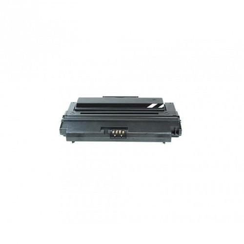 SAMSUNG SCX5530X / COLOR NEGRO / TÓNER COMPATIBLE / SCX-D5530B