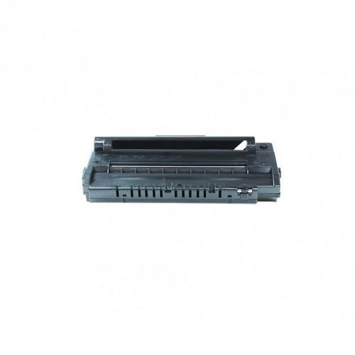 SAMSUNG SF560R / SF560PR / COLOR NEGRO / TÓNER COMPATIBLE / SF-D560RA