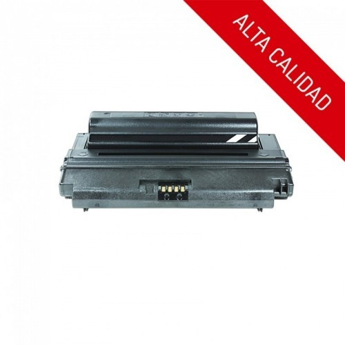 ALTA CALIDAD / XEROX PHASER 3300MFP / COLOR NEGRO / TÓNER COMPATIBLE / 106R01412