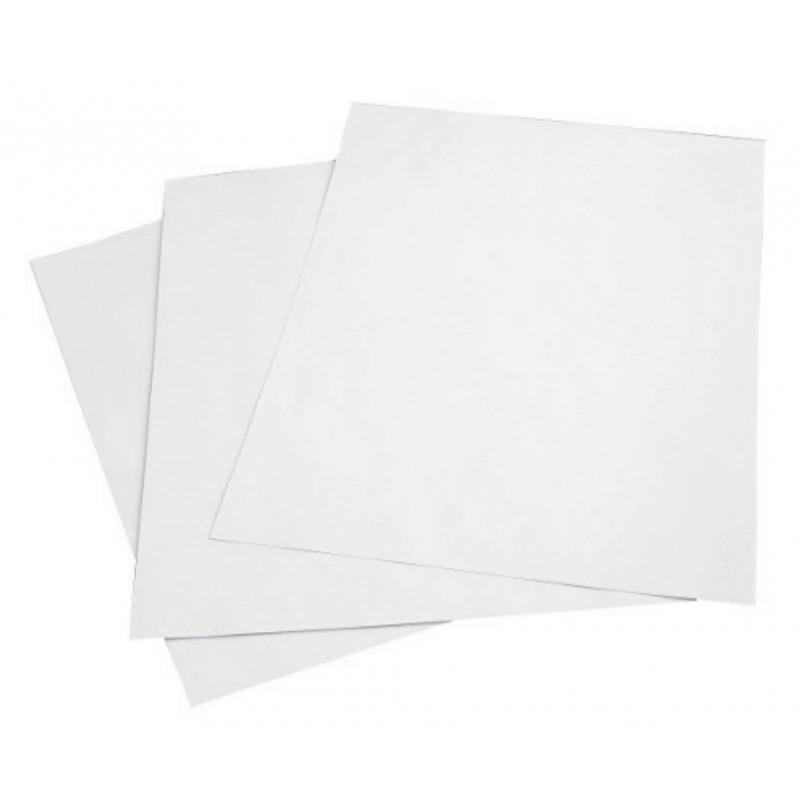 Papel Fotografico / A6 / 260 Gramos / Inkjet Glossy Paper / 5760 dpi / 20 Hojas / Color Blanco