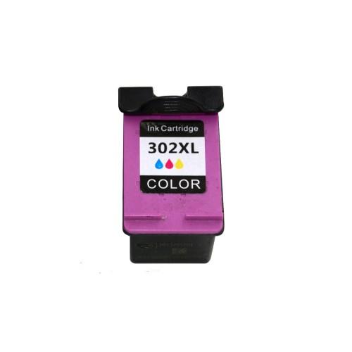hp-302-xl-remanufacturado-tricolor