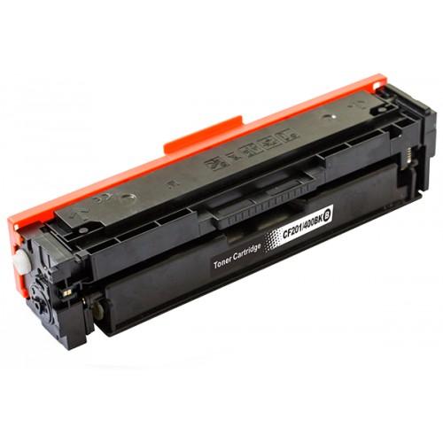 toner-compatible-hp-201x-cf-400x-negro.png