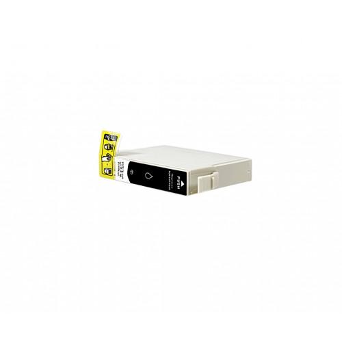 tinta-compatible-epson-c13t29914010-c13t29814010-t2991-t2981-29xl-negro.jpg