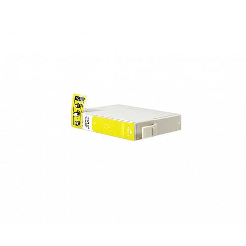 tinta-compatible-epson-c13t29944010-c13t29844010-t2994-t2984-29xl-amarillo.jpg