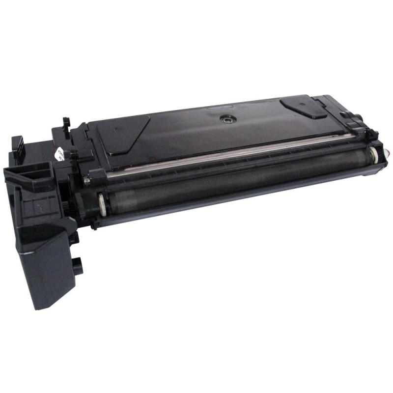 toner-samsung-compatible-negro-scx-6320.jpg