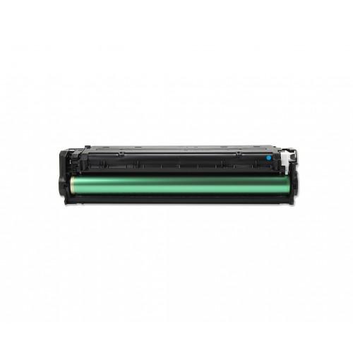 toner-compatible-hp-201x-cf-401x-cyan.jpg