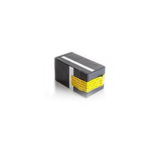 Cartucho de Tinta Remanufacturada HP 907 XLBK - Negro