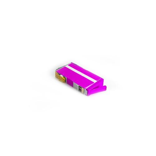 HP 903XL V8 / COLOR MAGENTA / CARTUCHO DE TINTA REMANUFACTURADO / T6M07AE/T6L91AE