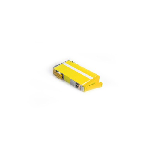 HP 903XL V8 / COLOR AMARILLO / CARTUCHO DE TINTA REMANUFACTURADO / T6M11AE/T6L95AE