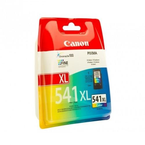 CANON CL541XL / COLOR TRICOLOR / CARTUCHO DE TINTA ORIGINAL / 5226B005