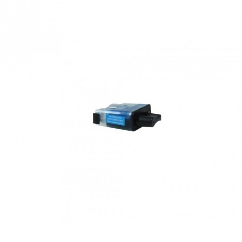 BROTHER LC900 / COLOR CYAN / CARTUCHO DE TINTA COMPATIBLE