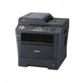 Impresoras en Zaragoza