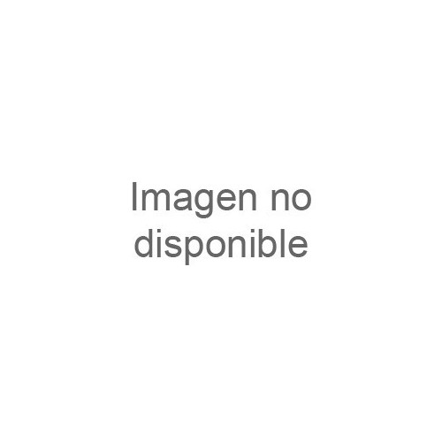 OKI B2500 / B2520 / B2540 / COLOR NEGRO / TÓNER + DRUM COMPATIBLE / 09004391