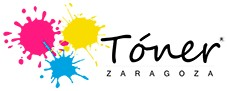 TÓNER ZARAGOZA