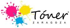 TÓNER ZARAGOZA